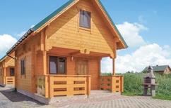 Ferienhaus 1313221 für 7 Personen in Gaski
