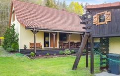 Ferienhaus 1313222 für 5 Personen in Krzynia