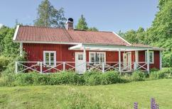 Holiday home 1313233 for 6 persons in Värnamo
