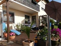 Ferienwohnung 1313250 für 2 Personen in Niedenstein-Metze