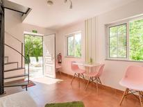 Villa 1313279 per 2 persone in Abragão