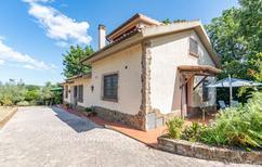 Ferienhaus 1313302 für 10 Personen in Scarlino
