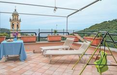 Holiday apartment 1313307 for 8 persons in Moneglia