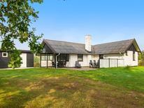 Rekreační byt 1313309 pro 7 osob v Helgenæs