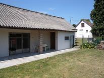 Dom wakacyjny 1313332 dla 3 osoby w Balatonfenyves