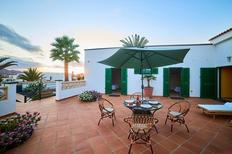Holiday home 1313368 for 10 persons in La Oliva