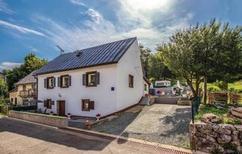 Ferienhaus 1313440 für 9 Personen in Zlobin
