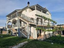 Holiday apartment 1313495 for 2 persons in Pakoštane