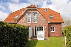 Holiday home 1313530 for 6 persons in Büsum