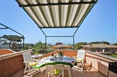 Holiday apartment 1313542 for 4 persons in Anzio