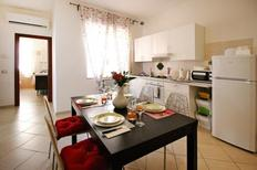 Holiday apartment 1313548 for 6 persons in Torvaianica