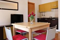 Holiday apartment 1313560 for 6 persons in Rome – Tiburtina
