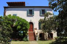 Holiday home 1313565 for 3 persons in Marina di Grosseto