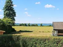 Holiday home 1313580 for 8 persons in Stenodden