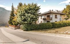 Ferienwohnung 1313662 für 4 Erwachsene + 1 Kind in Ranzo