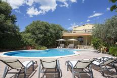 Vakantiehuis 1313733 voor 8 personen in Alcúdia