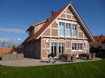 Dom wakacyjny 1313753 dla 8 dorosłych + 2 dzieci w Groß Schwansee