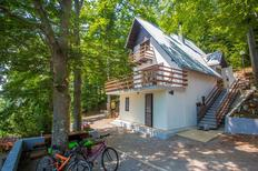 Holiday home 1313754 for 6 persons in Zlobin