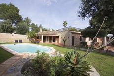 Holiday home 1313759 for 4 persons in sa Pobla