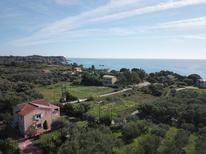 Appartamento 1313777 per 7 persone in Prassoudi