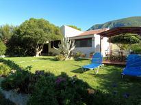 Vakantiehuis 1313780 voor 5 personen in Skidi