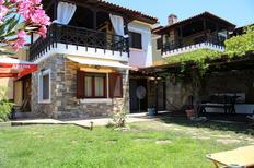 Villa 1313854 per 6 persone in Nikiti