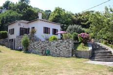 Maison de vacances 1314019 pour 6 personnes , Choreftó