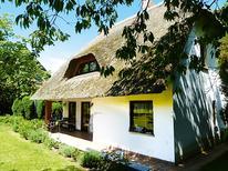Vakantiehuis 1314041 voor 4 personen in Putbus