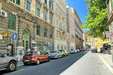 Ferienwohnung 1314054 für 6 Personen in Rijeka