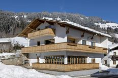 Holiday home 1314066 for 30 persons in Westendorf