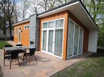 Ferienhaus 1314075 für 4 Personen in De Bult
