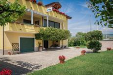 Appartement 1314099 voor 4 personen in Agropoli