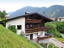 Holiday home 1314105 for 10 persons in Mayrhofen