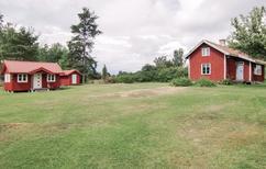 Ferienhaus 1314134 für 6 Personen in Lidköping