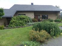 Maison de vacances 1314176 pour 2 personnes , Mastershausen