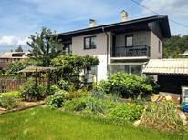 Appartement 1314214 voor 4 personen in Bled