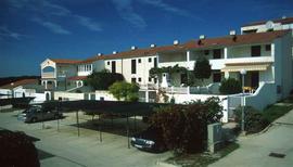 Appartamento 1314265 per 5 persone in Barbariga