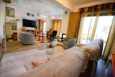 Casa de vacaciones 1314266 para 4 personas en Buzet