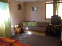 Casa de vacaciones 1314280 para 4 personas en Balatonfenyves