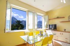 Holiday apartment 1314297 for 4 persons in Bellagio