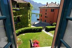 Ferienwohnung 1314299 für 8 Personen in Bellagio