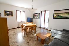 Ferienwohnung 1314301 für 6 Personen in Bellagio