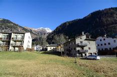 Holiday apartment 1314305 for 6 persons in Campodolcino