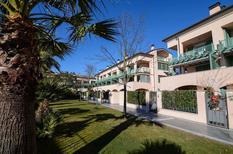 Apartamento 1314306 para 2 personas en Forte dei Marmi