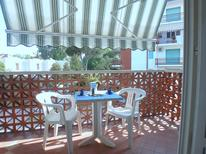 Holiday apartment 1314331 for 6 persons in Lido di Pomposa