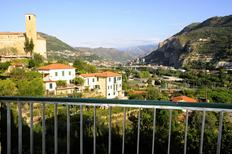 Holiday apartment 1314347 for 7 persons in Ventimiglia