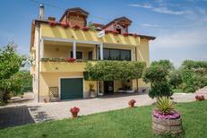 Appartement 1314349 voor 2 volwassenen + 1 kind in Agropoli