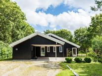 Maison de vacances 1314391 pour 8 personnes , Jegum-Ferieland