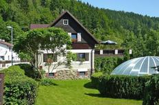 Holiday home 1314418 for 16 adults + 4 children in Dolní Dvur