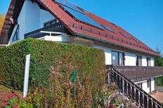 Holiday apartment 1314438 for 4 persons in Marktrodach